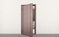 Дверь входная Модель «Комфорт»