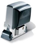 Электропривод для откатных ворот CAME BX-68 KIT