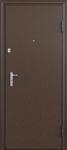 Дверь Torex, серия Ultra-M