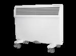 Электрический конвектор Electrolux серии Air Gate ECH/AG - 2000 M