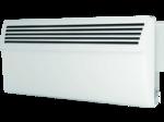Электропанель Electrolux ECH/AG 1000 PE