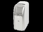 Ballu BPAC-09 CE серии Smart