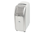 Ballu BPAC-12 CE серии Smart