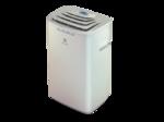 Electrolux EACM-10 AG/TOP/SFI/N3_S серии Air Gate