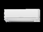 Mitsubishi Electric MSZ-HJ25 VA/ MUZ-HJ25 VA серия Classic Inverter