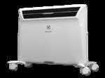 Электрический конвектор Electrolux ECH/AG2-2000 MF