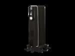 Масляный радиатор Ballu Modern BOH/MD-11BB 2200 (11 секций)