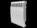 Радиатор Royal Thermo DreamLiner 500 - 12 секц.