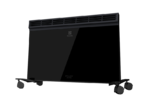 Электропанель Electrolux ECH/B-2000 E (Brilliant)