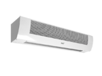 Тепловая завеса Ballu BHC-M20-T18