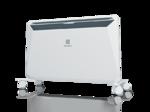 Конвектор электрический Electrolux ECH/R-1000 Е