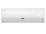 Инверторная сплит-система Zanussi ZACS/I-09 HE/A15/N1 серии Elegante DC