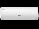 Инверторная сплит-система Zanussi ZACS/I-18 HE/A15/N1 серии Elegante DC