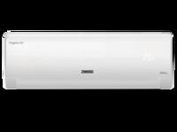 Инверторная сплит-система Zanussi ZACS/I-24 HE/A15/N1 серии Elegante DC
