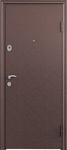 Дверь Torex, серия Super Delta
