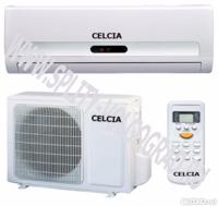 Celcia TAC-07 HN1