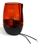 Лампа сигнальная NordMotors