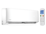 Сплит-система MDV MDSA-07HRFN1 серии Aurora