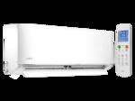 Сплит-система MDV MDSF-07HRN1 серии Fairwind
