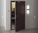 """Дверь входная, модель """"Премьера Стандарт"""""""