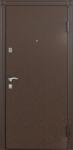 Двери Torex, серии ДПН