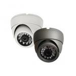 Купольная видеокамера PD-A1-B3.6 v.2.2.1