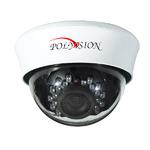 Купольная видеокамера PDM1-A1-V12 v.4.5.6 (PD41-A1-V12)
