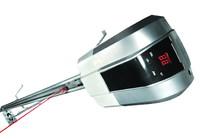 Электропривод для секционных ворот AnMotors ASG750/3 KITL