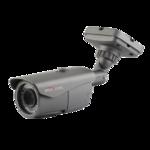 Уличная ИК видеокамера PN4-A1-V12