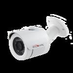 Уличная ИК-видеокамера PN21-M1-B3.6IR-AHD