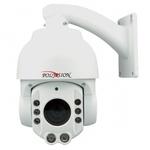 Поворотная видеокамера PS-A1-Z18 v.2.3.1