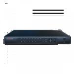 Видеорегистратор 16-канальный PVDR-16WDS2 rev.С